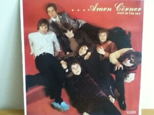AMEN-CORNER-LP-HIGH-IN-THE-SKY