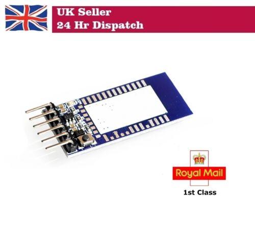 BLUETOOTH Serial Transceiver Module Carte de base pour HC-09 HC-07 HC-06 HC-05