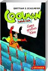 Ganz großes Kino / Coolman und ich Bd.3 von Rüdiger Bertram (2014, Kunststoffeinband)