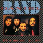 Rise Up [25th Anniversary Edition] by Daniel Band (CD, Mar-2012, Retroactive)