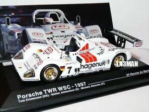 24H66M-1-43-IXO-Altaya-24-heures-du-Mans-24H-PORSCHE-TWR-WSC-7-1997-1st-winner