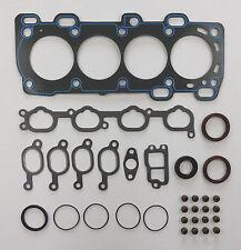 Kopfdichtung Set Volvo V40 S40 Safrane Laguna 1.8 1.9 2.0 & Turbo 96-00 VRS