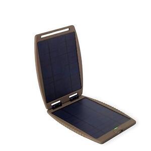 POWERTRAVELLER-SOLARGORILLA-TACTICAL-HEAVY-DUTY-POWER-GENERATOR-SOLAR-PANEL