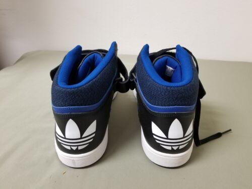 deporte de con correa zapatillas ajustable Adidas Nuevas EPxwqgTn