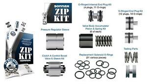 Ford-6R60-6-Speed-Automatic-Transmission-Problem-Solving-Sonnax-Zip-Kit