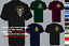 UNITS-R-TO-R-EMBROIDERED-REGIMENTAL-ARMY-RAF-SBS-T-SHIRT