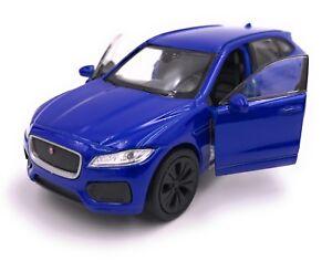Jaguar-F-pace-SUV-maqueta-de-coche-auto-producto-con-licencia-1-34-1-39-colores-diferentes