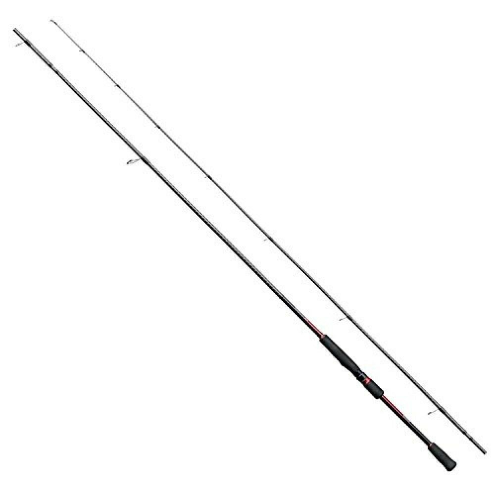 2018 NEW Shimano 18 Cefia BB S 80 M rod from japan