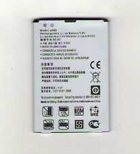 NEW BATTERY FOR LG E980 OPTIMUS G PRO F240K AT&T BL-48TH
