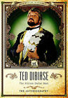 Ted DiBiase: The Million Dollar Man by Ted DiBiase (Paperback, 2008)