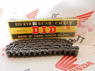 Honda CB 750 Four K3 Roller K6 Steuerkettenspanner Rolle Tensioner Cam Chain
