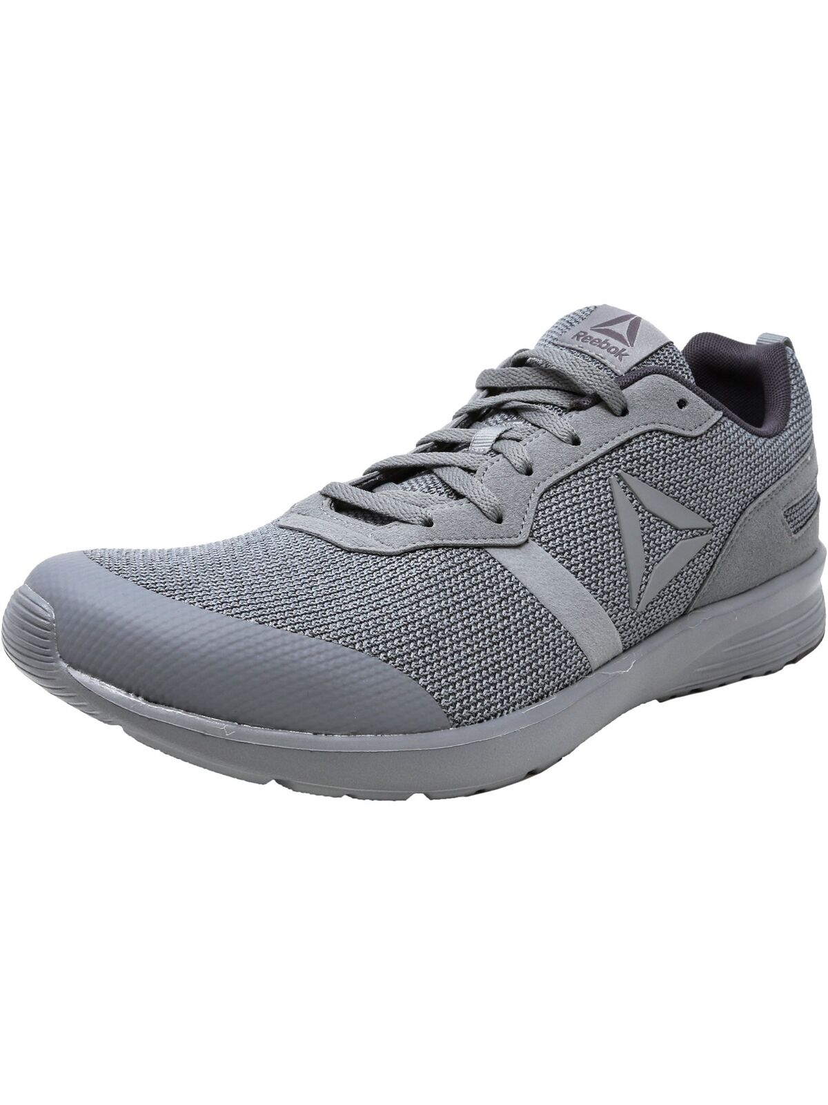 Reebok Men's Foster Flyer Ankle-High Running shoes