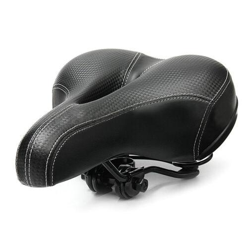 Bicycle Saddle Mountainous Bike Seat Pad Cushion Accessory Riding Equipment