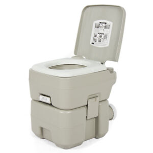 20L-Portable-Camping-Toilet-Flush-Porta-Travel-Outdoor-Vehicle-Boat-Toilet-Potty