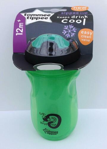 Tommee Tippee Sippee Cup 260ml