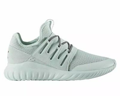 Running Shoes Ice Mint Green S76717