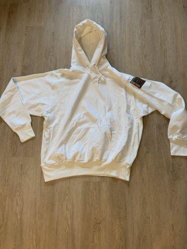 Deadstock AFRICAN AMERICAN COLLEGE ALLIANCE hoodie