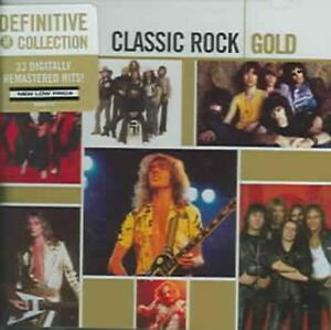 VARIOUS-ARTISTS-CLASSIC-ROCK-GOLD-NEW-CD