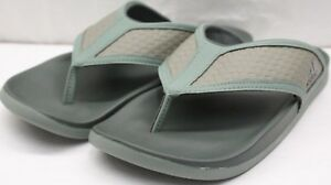 d380c45f414fd Details about  NEW  Adidas Men s Adilette Summer Slide Sandals