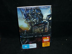 TRANSFORMERS-REVENGE-OF-THE-FALLEN-TWO-DISC-SPECIAL-EDITION-DVD-M