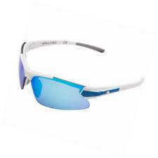 5c9cf584e5 item 6 Rawlings Youth Ry107 Sport Baseball Sunglasses -Rawlings Youth Ry107  Sport Baseball Sunglasses