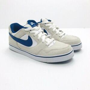 Nike SB Zoom Paul Rodriguez 2.5 Blue