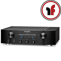 Marantz PM5004 2 Channel Integrated Amplifier Amplifiers and Preamps