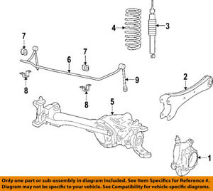 ford f 350 suspension parts diagrams trusted wiring diagram u2022 rh soulmatestyle co Ford Axle Parts Diagram Ford F-250 Front End Parts Diagram