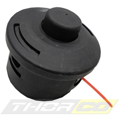 AUTOCUT 25-2 NYLON LINE HEAD FOR TO FIT STIHL BRUSHCUTTER FS55, FS56, FS70,FS80