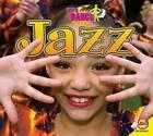 Jazz by Aaron Carr (Paperback / softback, 2013)