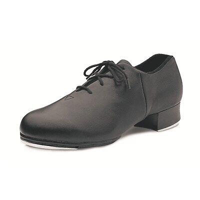 Bloch 388 Tap Flex Tap Shoe