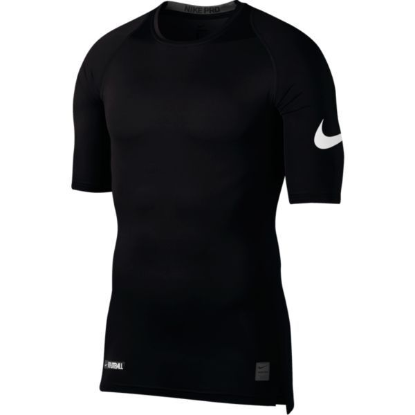 nike 1/2 sleeve shirt