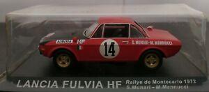 1-43-LANCIA-FULVIA-HF-RALLYE-DE-MONTECARLO-1972-S-MUNARI-IXO-ALTAYA-ESCALA