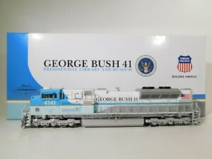 Brand-New-Genesis-HO-Scale-Union-Pacific-SD70ACe-G41410-C-TOT1-TOTES1