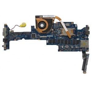 Lenovo-Yoga-S1-Motherboard-FRU-04x5231-with-Intel-i3-4010u-1-7GHz-BIOS-PW