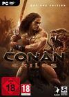 Conan Exiles (PC, 2018)