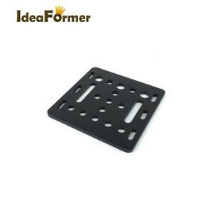 3D-Printer-European-standard-V-Slot-Gantry-Plate-for-20-Series-aluminum-profile