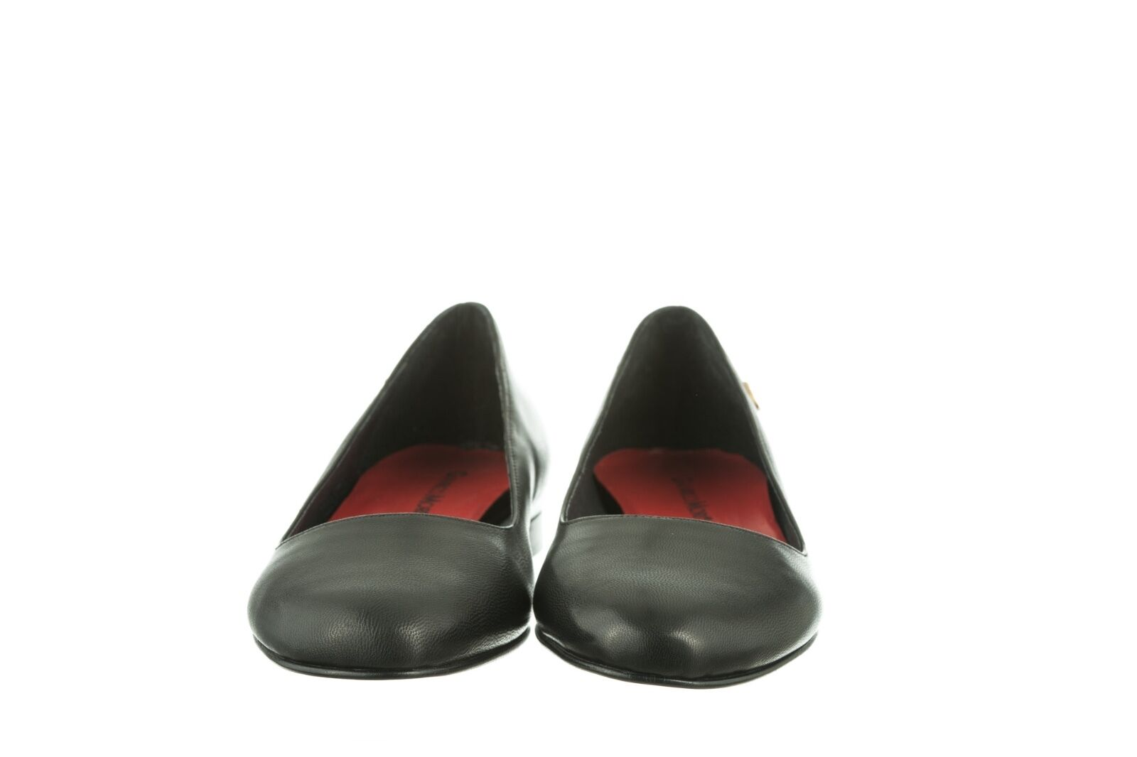 MORI MORI MORI MADE IN ITALY NEW FLATS chaussures chaussures BALLERINA REAL LEATHER noir noir 37 507c87