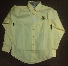 Cialis Shirt, New With Tags, Women's / Men's Size Small / Medium, Munsingwear
