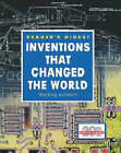 Inventions That Changed the World: Working Wonders by Reader's Digest Association (Hardback, 2000)