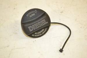BMW-3er-F30-F31-11-15-Tankverschluss-Tankdeckel-Diesel-Verschluss