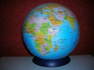 7191fd1cd57 ... 3d-Puzzle-Globe-terrestre-mappe-monde
