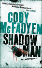 Shadow Man: Smoky Barrett, Book 1 by Cody McFadyen (Paperback, 2007)