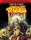 Tom Sutton's Creepy Things: Chilling Archives of Horror Comics! by Joe Gill, Nicola Cuti, Tom Sutton (Hardback, 2015)