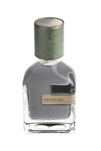 Orto-Parisi-Megamare-50ml-Eau-De-Parfum-Spray-OP0018-Esclusiva