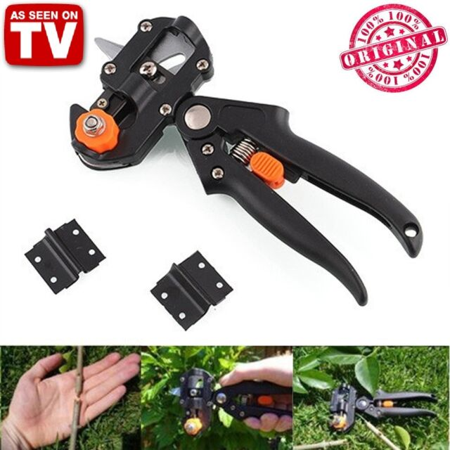 Pro Gardener's Grafter - As Seen On TV
