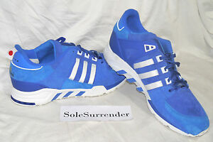 hot sale online ce7c2 46d60 Image is loading Adidas-EQT-Running-Support-039-93-Tokyo-CHOOSE-