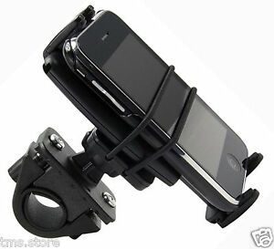 motorcycle iphone mount secure bike motorcycle handlebar mount iphone 3g s 4s 12659