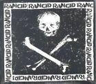 Hellcat Records - Rancid 2000