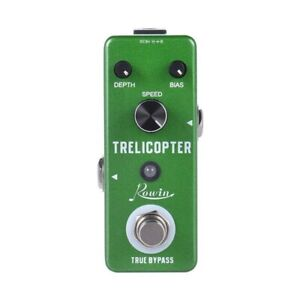 Rowin-Trelicopter-Effects-Guitar-Tremolo-Pedal-P2T7